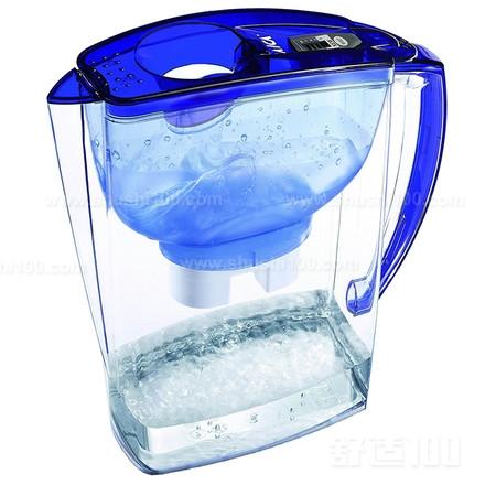 莱卡净水壶滤芯—净水壶滤芯的功能介绍