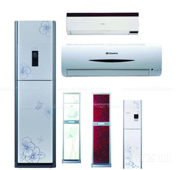 空调加氟过多—空调加氟过多的影响和处理办法