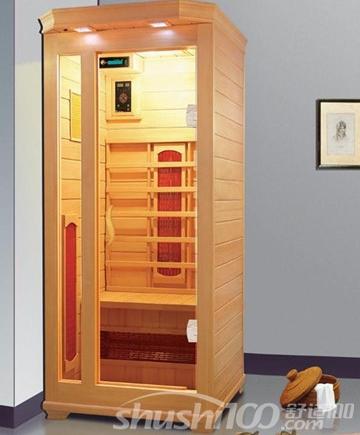 桑拿房加热炉—桑拿房加热炉的正确使用方法