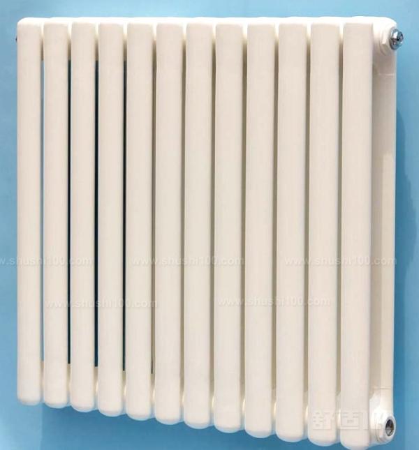 改造暖气片—旧房子改造暖气片的方法和使用注意事项