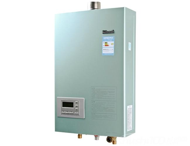 林内燃气热水器怎么样—林内燃气热水器相关知识介绍