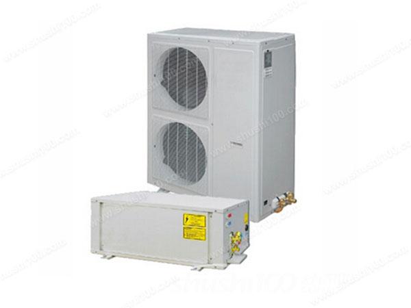 空调主机清洗—空调主机清洗方法