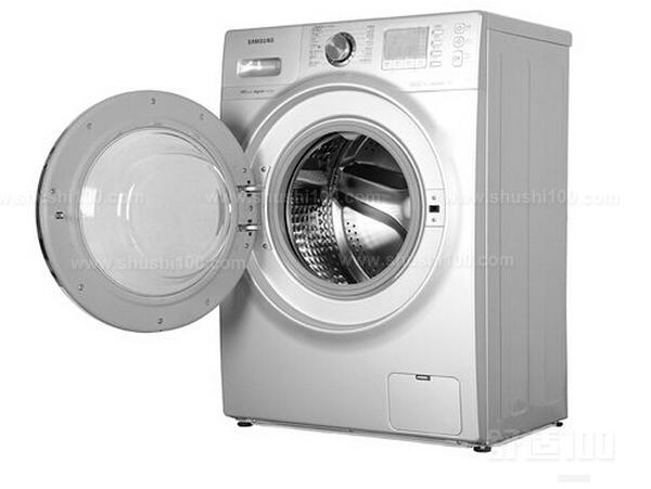 洗衣机用什么消毒最好