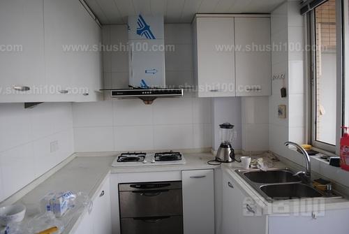 厨房中央空调—厨房中央空调品牌推荐