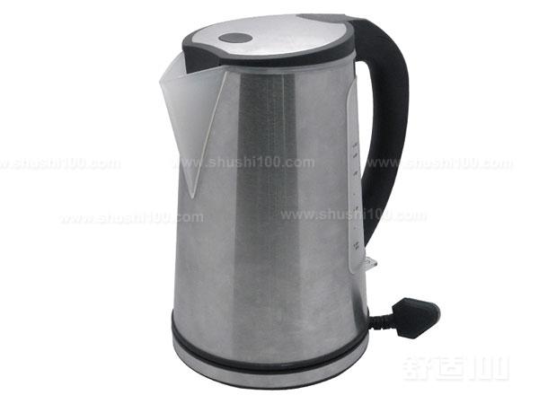 电热水壶哪个品牌好—好品牌电热水壶介绍图片
