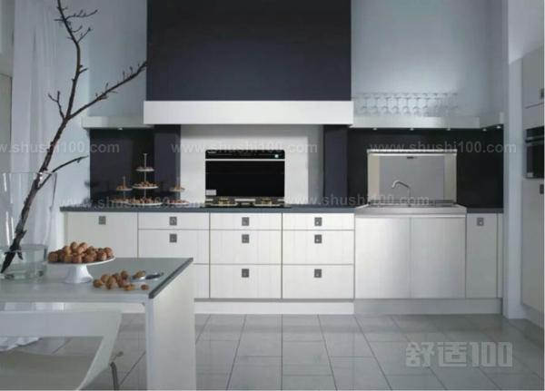 美的智能厨房—美的智能厨房分析介绍