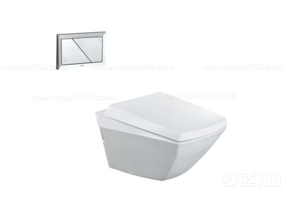蹲便器水箱结构—蹲便器水箱结构介绍