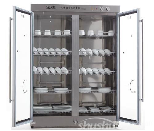 餐具消毒柜—餐具消毒柜相关情况介绍