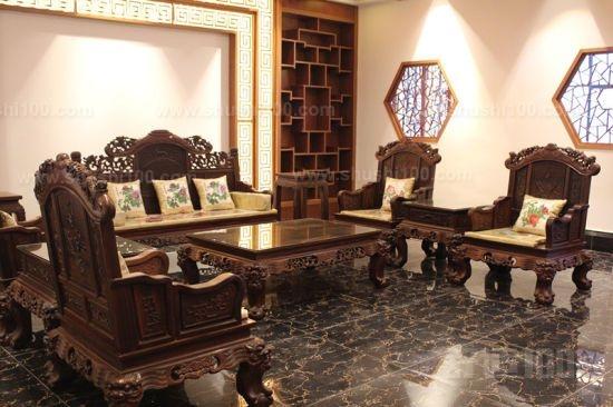 经典红木家具—经典红木家具选购技巧