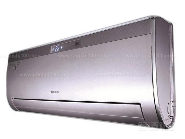 格力空调移机步骤—格力空调移机步骤和注意事项介绍