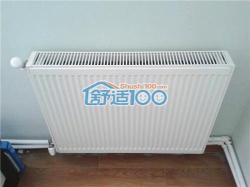 > 暖气片图片欣赏-暖气片装修效果图展示