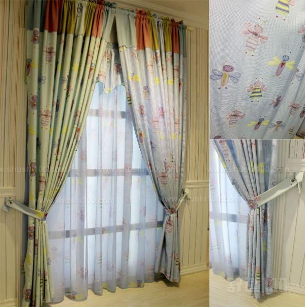 窗帘罗马杠安装方法_罗马杆窗帘安装方法 _排行榜大全