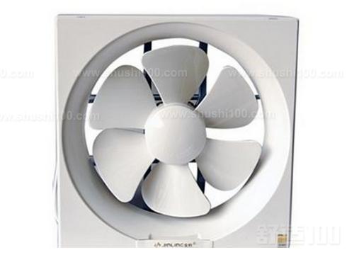 方法的,这样日后使用也是比较方便的,那么排气扇安装工艺是怎么样的