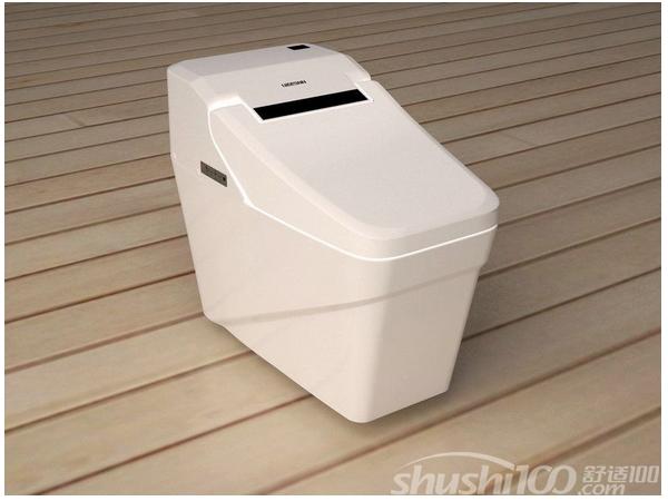 西安三花良治电器有限公司,洁身器-智能马桶盖十大品牌,陕西省著名