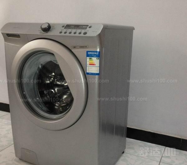 东芝滚筒洗衣机—东芝滚筒洗衣机优点及保养方法
