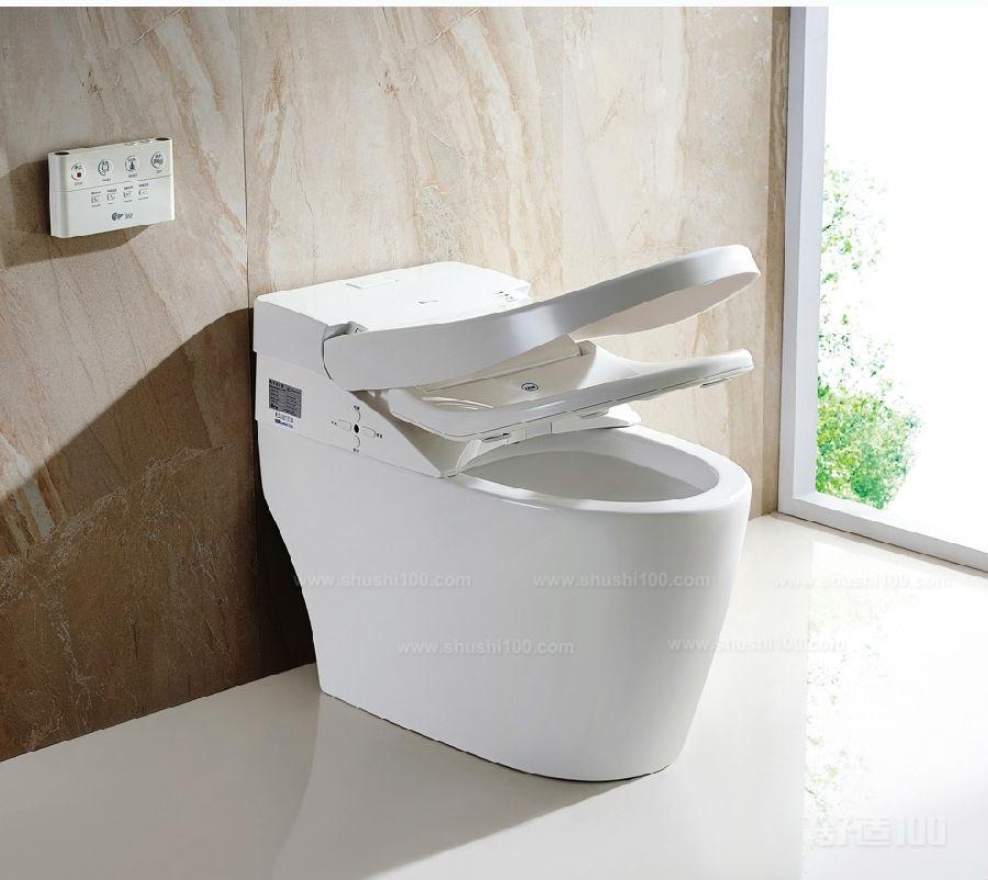 """按不同的排水方式:坐便器按下水方式可分为""""直冲式""""和""""虹吸式""""."""