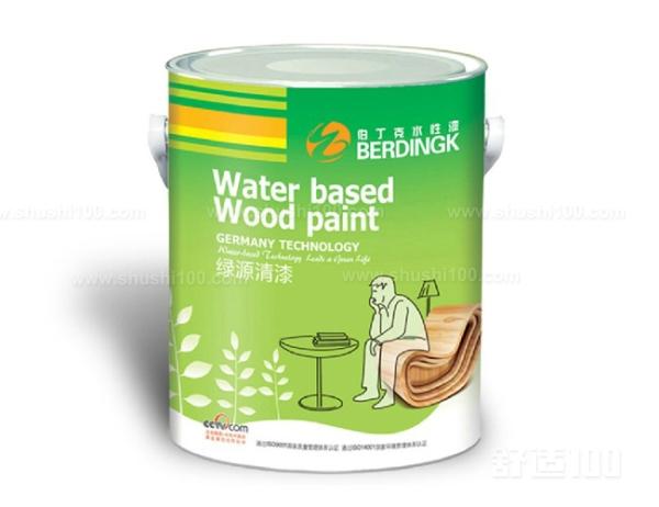 木器油漆品牌—木器油漆品牌立邦漆 立邦是世界着名的涂料制造商图片