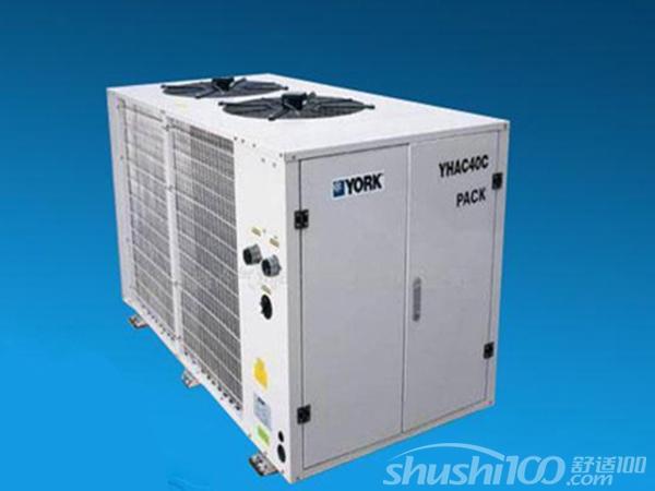 约克组合式空调一约克组合式空调安装保养注意事项