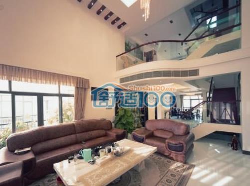 南京松下中央空调带来舒适健康家居新体验