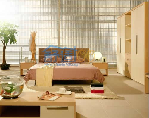 室内装修污染源头是什么-家中家具应注意