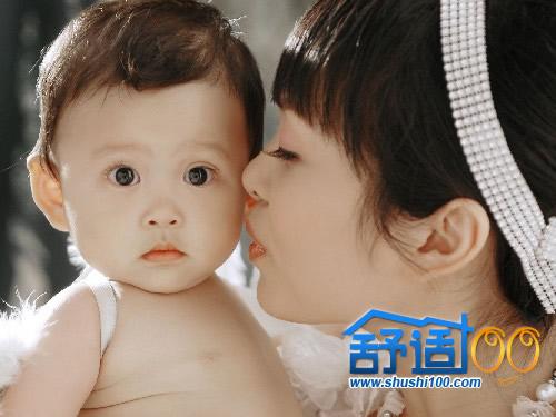 室内空气污染如何治理-新妈妈最容易忽视的健康问题之一