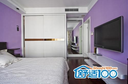 中央空调室内效果图; 家用中央空调好吗;