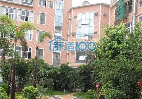 广州天河M-Box暖气片采暖实例-50平米小空间里的大享受