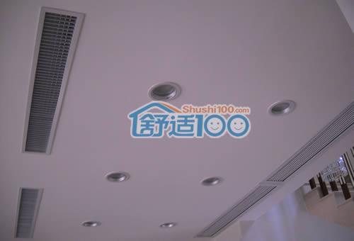 上一篇:380v倒顺接线图下一篇:空调风机盘管安装图