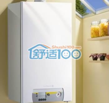 地暖什么品牌好-纯原装进口壁挂炉安装与报价