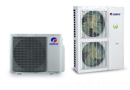 格力中央空调价格—格力中央空调价格受什么影响