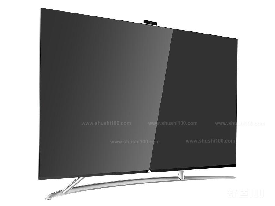 乐视电视怎么样好不好—乐视电视优点介绍