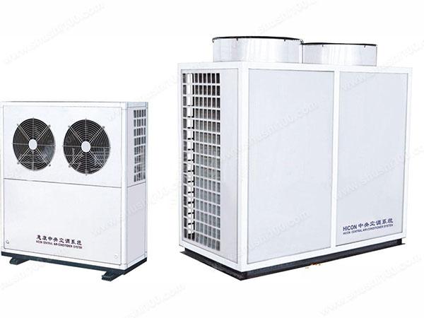 约克空调的缺点介绍—约克空调的品牌介绍及缺点