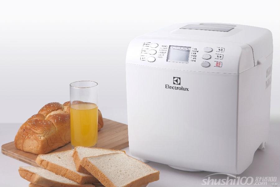 家用面包機-為您推薦家用面包機品牌 - 舒適10