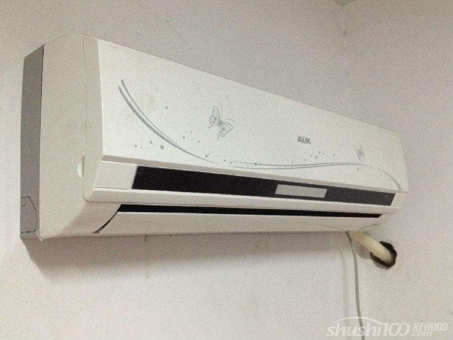 空调制冷不冷——空调制制不制冷该怎么解决