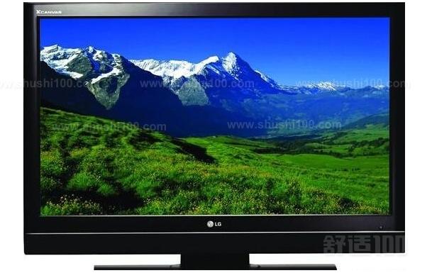 王牌电视机—王牌电视机哪些品牌好