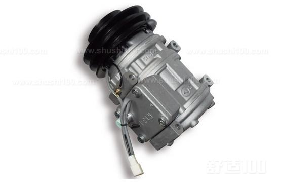 空调扇加装压缩机—空调扇怎么加装压缩机