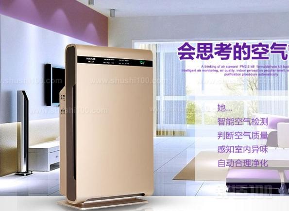 帝度空气净化器—帝度空气净化器品牌推荐