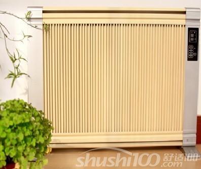 碳晶取暖器—碳晶取暖器的五大优势