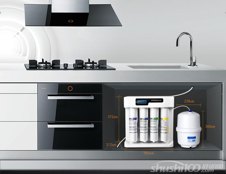 随着净水机的不断普及,市场上各种品牌的净水机种类繁多,质量服务参差不齐,让消费者眼花缭乱。而当我们终于挑选好合适的净水机后该如何的安装又成为了一大问题。今天,小编就为大家带来了一款非常好的滨特尔中央净水机的安装方法,供大家了解。(2015-09-24)