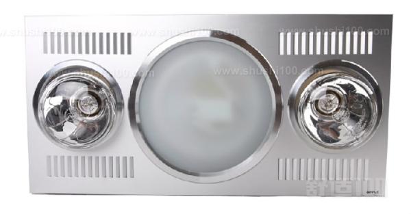 如果欧普浴霸接线错误的话一般会出现以下一些问题,一打开就是照明模块,取暖模块,排风模块一起开。要是这样可以的话,用一根也行。   供电线路它实际上是有三条线的:   1. 地线,黄绿相间的那条,在插座上卫浴上方,接在浴霸的外壳。   2、零线,大多数情况是蓝色或者黑色,在插座上卫浴下左方,连通接在了五个灯头的螺口接住上。   3.