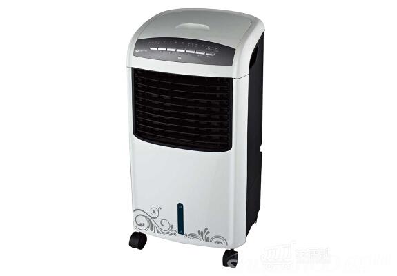 科瑞空调扇—如何使用和保养科瑞空调扇