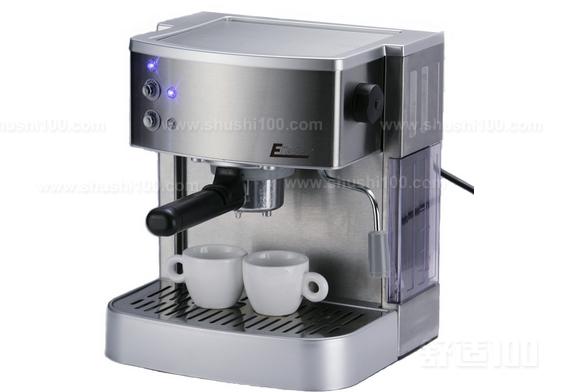 全自动咖啡机品牌—哪些全自动咖啡机品牌比较好