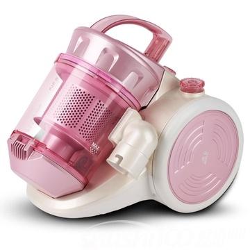 小狗吸尘器怎么样—小狗吸尘器的保养方法