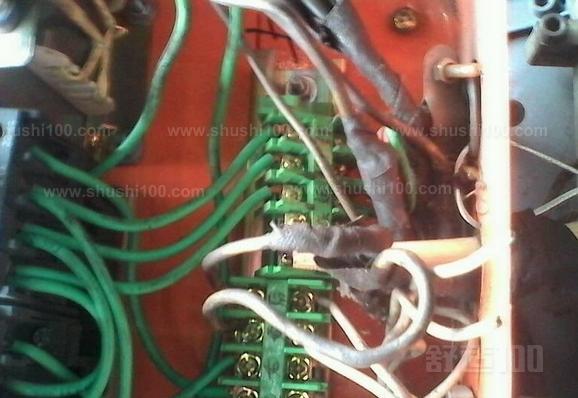 欧普浴霸变压器—欧普浴霸变压器的功能介绍