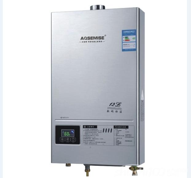 西门子热水器不打火—西门子燃气热水器不打火的原因