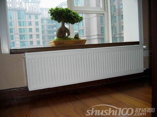 采暖散热器十大排名—采暖散热器十大品牌排名