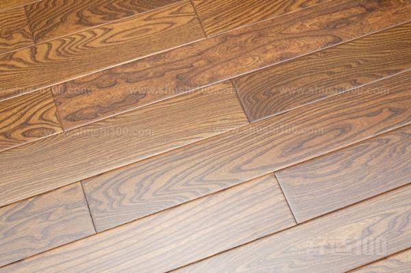 巴洛克地板怎么 巴洛克地板的优势有哪些