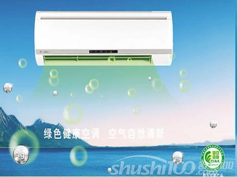 空调温度控制原理—空调温度控制器的工作原理与作用介绍