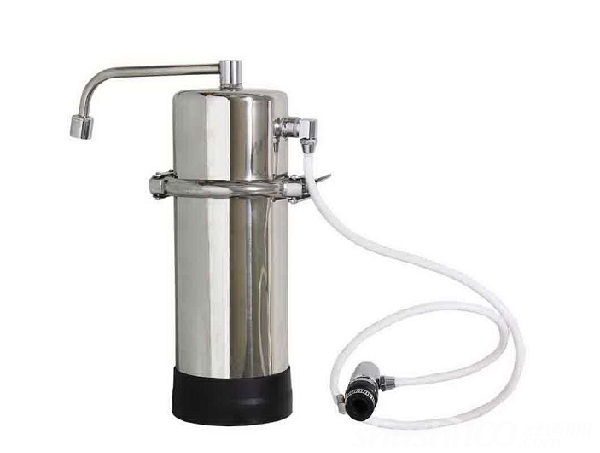 史密斯净水机安装—如何安装史密斯净水器