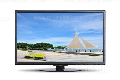 国产液晶电视哪个牌子好-国产液晶电视品牌推